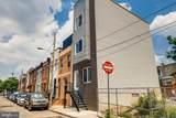 1353 Dover Street - Photo 18