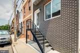 1353 Dover Street - Photo 19