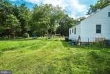 251 Juliustown Road - Photo 47