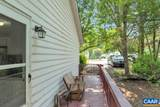 2212 Williamsburg Rd Road - Photo 17