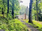 764 Fishing Creek Road - Photo 12
