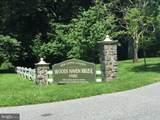 407 Lenape Way - Photo 8