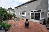 653 Cornwallis Drive - Photo 33