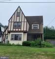 2418 Wynnefield Drive - Photo 1