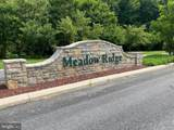 231 Meadow Ridge Parkway - Photo 1