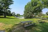 9803 Maple Leaf Drive - Photo 38