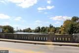 601 Water Street - Photo 22