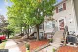 4036 Summer Hollow Court - Photo 30
