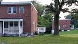 4201 Fairfax Road - Photo 2