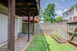 20908 Butterwood Falls Terrace - Photo 27
