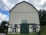 5792 & 5784 Shepherdstown Road - Photo 58