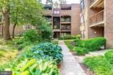 11256 Chestnut Grove Square - Photo 5
