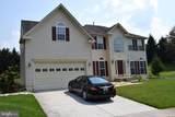 9205 Amber Oaks Way - Photo 2