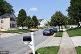 9205 Amber Oaks Way - Photo 6