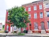1332 Lafayette Avenue - Photo 1