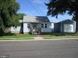 48 Harmony Street - Photo 16