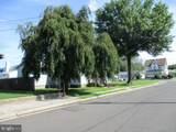 48 Harmony Street - Photo 18