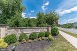 8895 Englewood Farms Drive - Photo 23