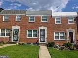 4313 Plainfield Avenue - Photo 1