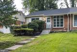 3211 28TH Parkway - Photo 1