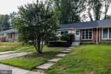 3211 28TH Parkway - Photo 5