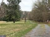 3333 Emory Church Road - Photo 9