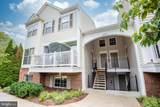 46897 Eaton Terrace - Photo 3