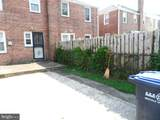 620 Emerson Street - Photo 10