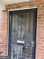 620 Emerson Street - Photo 16