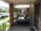 620 Emerson Street - Photo 5
