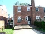 620 Emerson Street - Photo 7