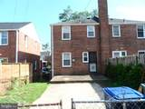 620 Emerson Street - Photo 8