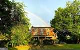 489 Baptist Church Road - Photo 5