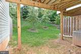 17065 Gibson Mill Road - Photo 36