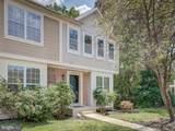 12715 Hawkshead Terrace - Photo 2