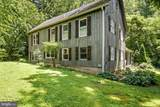 13427 Fork Road - Photo 2