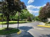 5401 Cheyenne Knoll Place - Photo 44