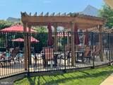 5401 Cheyenne Knoll Place - Photo 46
