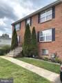12212 Birchview Drive - Photo 1