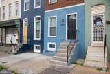 1215 Greenmount Avenue - Photo 1