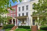 1346 South Carolina Avenue - Photo 1