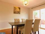 26 Heather Hill Road - Photo 10