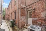 318 Wolfe Street - Photo 38