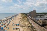 307 Boardwalk - Photo 13