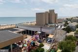 307 Boardwalk - Photo 14