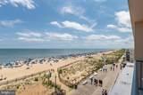 307 Boardwalk - Photo 15