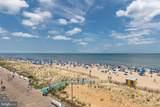 307 Boardwalk - Photo 16