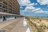 307 Boardwalk - Photo 21