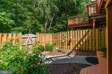 14043 Gallop Terrace - Photo 48