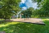 14043 Gallop Terrace - Photo 49
